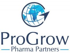 ProGrow Pharma Partners